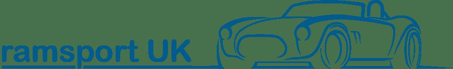 ramsport motorsport uk